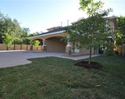 4201 Valley View Rd Unit B, Austin image