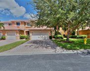 9964 Chiana CIR, Fort Myers image