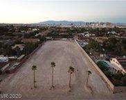 4051 W Warm Springs Road, Las Vegas image