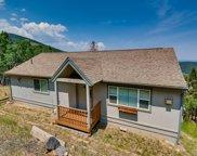 541 Paiute Road, Evergreen image