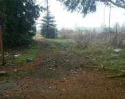16626 Canal Rd, Yelm image