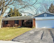 5720 Buttonwood Drive, Noblesville image