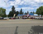 11014 Pacific Hwy SW, Lakewood image