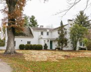 8180 Kugler Mill  Road, Indian Hill image