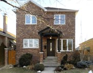 2551 West Street, River Grove image