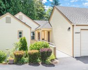 22037 SE 40th Ct, Issaquah image