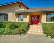 7701 Fairview Road, Hollister, CA image