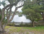 5805 Middlesex Drive, Tampa image