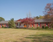 112 Country Lakes Road, Easley image
