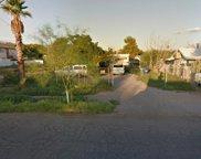 3426 N Los Altos, Tucson image
