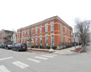 1454 W Fillmore Street, Chicago image