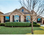 1118 Woods, Forney image