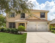 11427 Waterford Village Dr, Fort Myers image