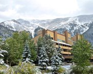 760 Copper Unit 106, Copper Mountain image