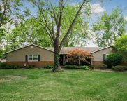 629 Long Road, Pickerington image