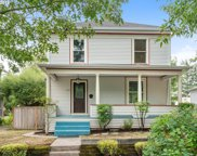 2805 SE 36TH  AVE, Portland image