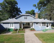 7520 217th Street, Forest Lake image