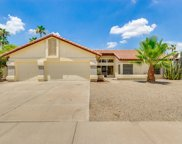 702 E Silver Creek Road, Gilbert image