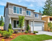 107 175th Place SE, Bothell image