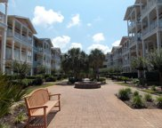8700 FRONT BEACH Road Unit 5312, Panama City Beach image