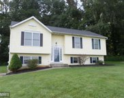 6041 BOYERS MILL ROAD, New Market image