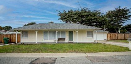65 Companion Way, Pacific Grove