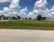 1100 NW 1st AVE, Cape Coral image