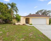 4482 Saint Clair AVE W, North Fort Myers image