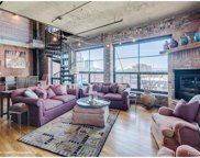 1801 Wynkoop Street Unit 701, Denver image