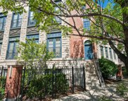 700 North Orleans Street, Chicago image