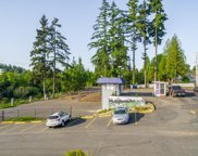 21709 Highway 99, Mountlake Terrace image
