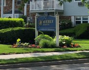 260 Waverly  Avenue Unit #48-2D, Patchogue image