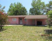 365 SARGO RD, Atlantic Beach image