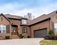 1038 Maleventum Way, Spring Hill image