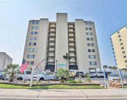 3513 S Ocean Blvd. Unit 802, North Myrtle Beach image