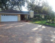 3312 Nundy Road, Tampa image