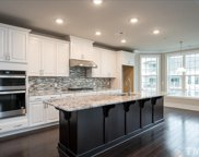 10320 Sablewood Drive Unit #205, Raleigh image