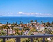 1010   S El Camino Real     208, San Clemente image