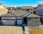 16292 Spanish Peak Way, Broomfield image