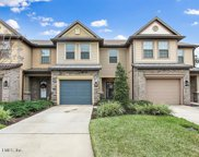 7002 BUTTERFLY CT, Jacksonville image