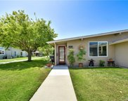 1601 Glenview Road Unit #64A, Seal Beach image