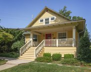 5 Eastover Ct, Louisville image