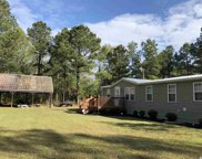 5556 Daffodil Dr, Conway image