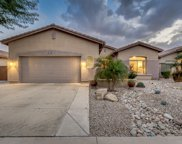 971 E Taurus Place, Chandler image
