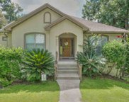 2807 A J Henry Park, Tallahassee image