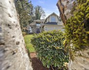 22734 97th Ave S, Kent image