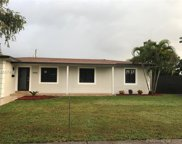 9950 Colonial Dr, Miami image