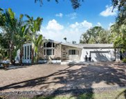 10840 Snapper Creek Rd, Coral Gables image