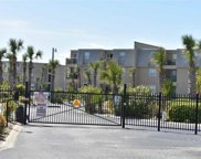 1582 S WACCAMAW DRIVE Unit 38, Murrells Inlet image