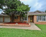 3822 52nd, Lubbock image